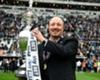 Newcastle, campeón de Championship