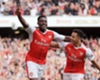 Welbeck can offer more than just goals