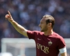 Conte backs Totti to play on