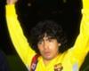 Se suicidó quien llevó a Maradona a Barça