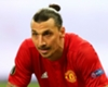 Ibra will attend Europa final - Mou