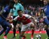 Juan Mata: Fokus Manchester United Di Liga Europa