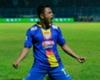 CATATAN: Samsul Arif Yang Tak Pernah Lelah Mencetak Gol