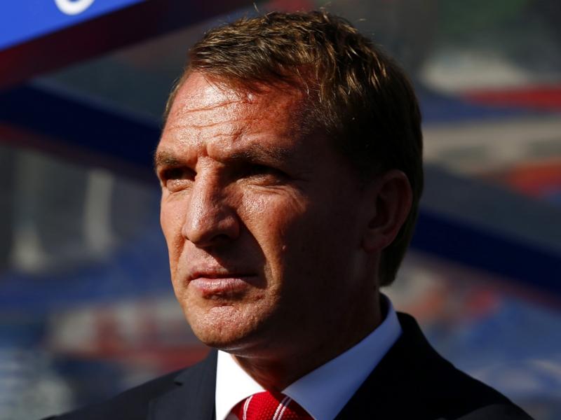 Ultime Notizie: VIDEO - Rodgers non ne può più: