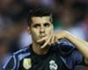 Milan deny scouting Morata