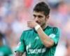 Ist auch vom Trainingsstil di Matteos angetan: Roman Neustädter von Schalke 04