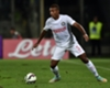 Inter - Dnipro Preview: Draw enough for Mancini's men