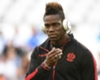 2017-05-07-nice-mario-balotelli(C)Getty