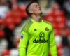 Wenger: Arsenal don't need Pickford