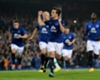 Martinez: Baines at another level