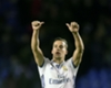 'Madrid have a special Champions League connection' - Vazquez hails Real's European history