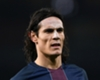 Cavani one of best strikers on planet - Di Maria