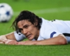 Cavani open to Napoli return