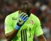 Vincent Enyeama set for Lille exit