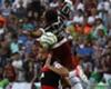 Fluminense perde título, mas domina seleção do Carioca