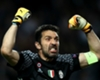 Casillas: Buffon deserves CL glory