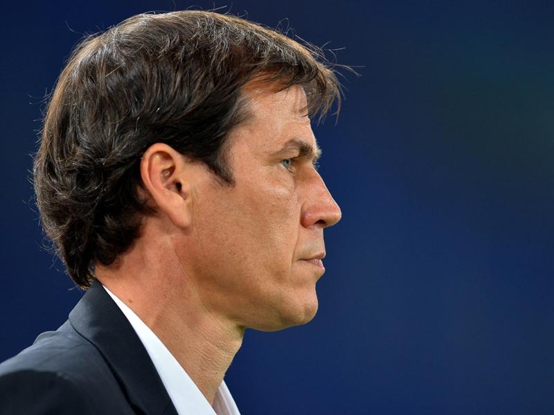 Ultime Notizie: Strascichi di Roma-Bayern: Garcia non stringe la mano a Guardiola