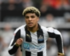 AA: Yedlin assists in Newcastle title