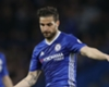 Fabregas eyes emotional Arsenal scalp