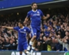 Report: Chelsea 3 Middlesbrough 0