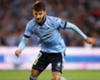 Sydney star Ninkovic re-signs