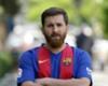 Messi lookalike veroorzaakt rumoer