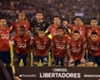 Wilstermann y un problema que tendrá en la Libertadores.