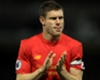 Milner: No top four? I'd be sick
