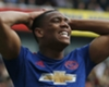 Monaco stars must learn from Martial