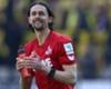 Medien: Dortmunds Neven Subotic will zum HSV
