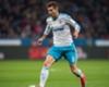 Goretzka: Heidel dementiert FCB-Offerte