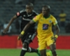 Matlaba: Orlando Pirates have what it takes to win the last three PSL matches