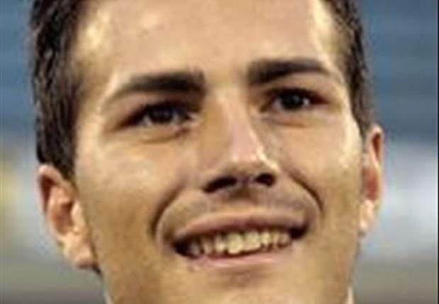 Xavi Torres cree que el tercer equipo de Madrid es el Getafe