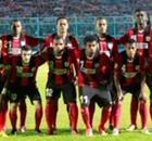 Laporan Pertandingan: Persipura 1-0 Semen Padang