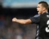 Capello Bocorkan Klub Tujuan Pepe