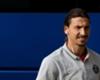 "PSG, ""Ibrahimovic est un mec méchant"", selon Mudingayi"