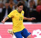 Brésil, Kaká n'a pas dit son dernier mot