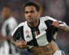 Alves agrees two-year Man City deal