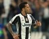 Juve confirm Alves set to leave