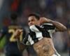 'Alves is the world's best right-back'