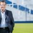 Gámez, a sus 70 años, se presenta como candidato en Vélez. Si gana, será su tercer mandato.