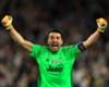 Griezmann: Juve will win CL