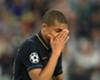 Silva: Mbappe unsure of future