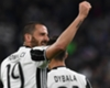 Bonucci: Juve must play better than ever