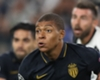 Real Madrid target Mbappe must prove himself at Monaco, claims Trezeguet