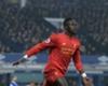 Mane wins big for Liverpool