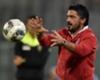 RUMEUR - Gattuso de retour à Milan ?