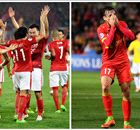 ACL 2017: Adelaide United bow out