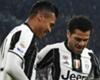 El City sigue a Sandro, Bonucci y Alves