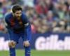 Die Transferpläne des FC Barcelona